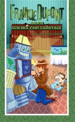 ScienceFairCover-CropHi